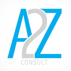 a2z–PPfacebook